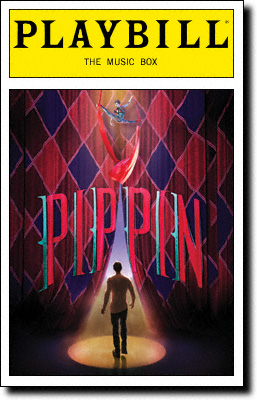 Pippin-Playbill-03-13