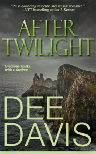 Dee_AfterTwilight300dpi360x576