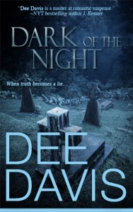 Dee_DarkOfTheNight300dpi360x576