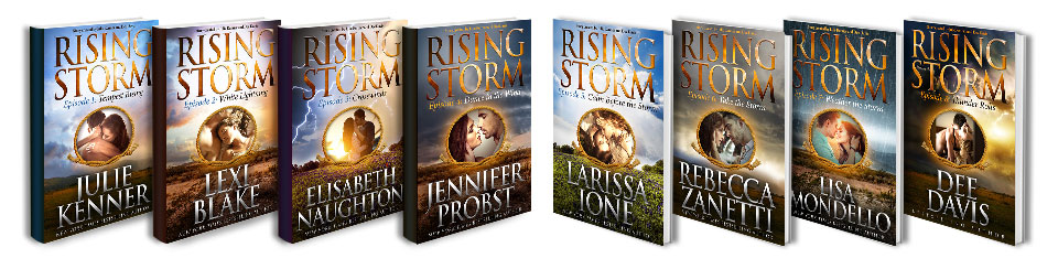 Rising-Storm-set