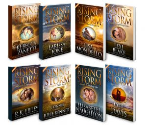 rising-storm_all-books_lg_2017