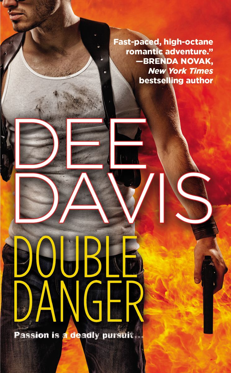 Double Danger cover_low res