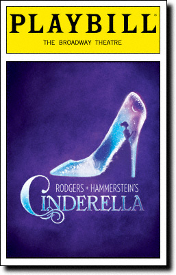 Cinderella-Playbill-01-13