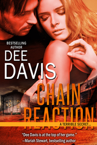 DeeDavis_ChainReaction200